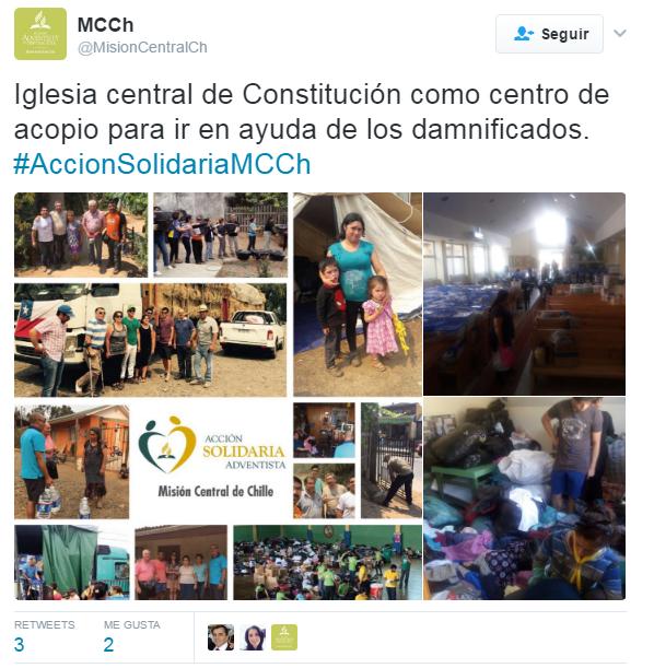 centro_acopio